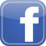Петрол Плюс в Фейсбук