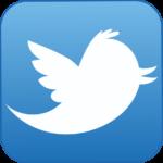 Петрол Плюс в Твиттер