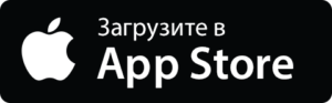 """Скачать приложение """"Петрол Плюс"""" на iOs"""